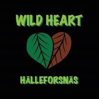 wildheart-logo-svart
